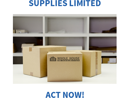 Supplies Limited, Act Now