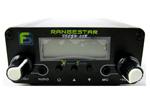 Fail Safe 0.5W Long Range Transmitter Review
