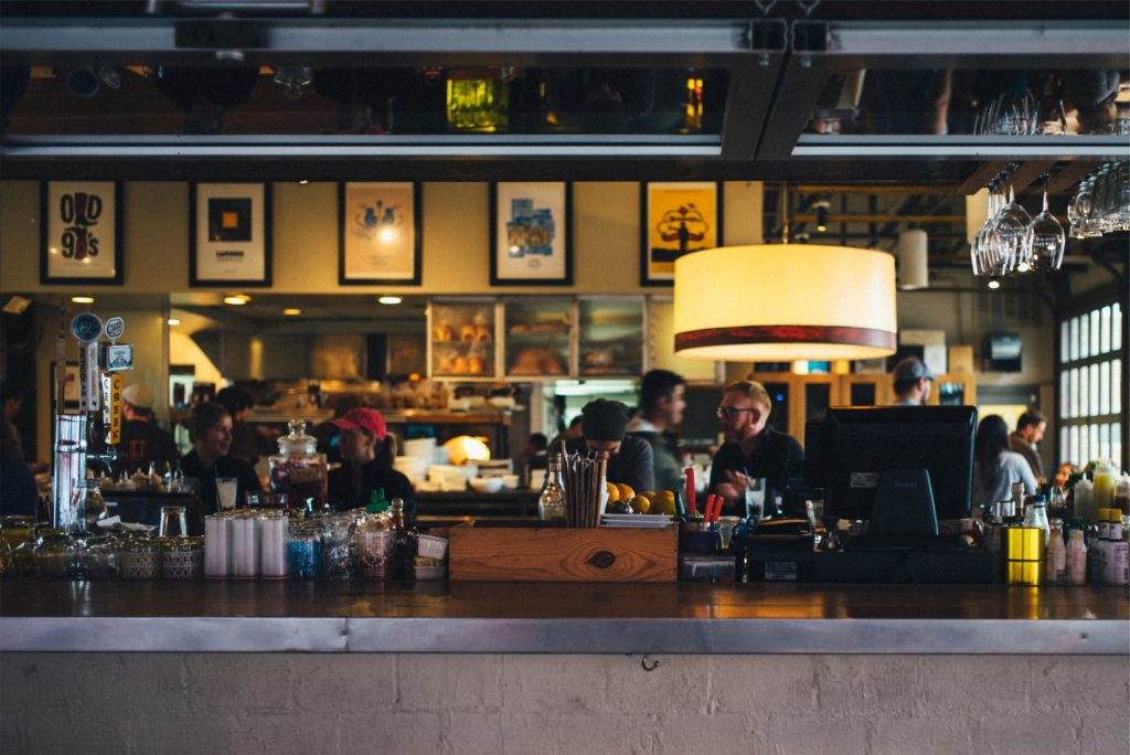 Tv Fm Transmitter For Restaurants Bars And Clubs Whole House Fm Transmitter